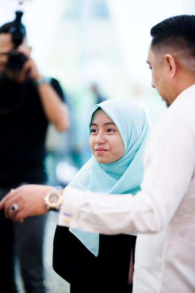 Malaysia Event Photographer