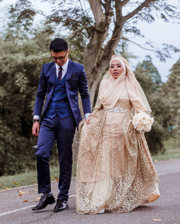 Malay Wedding Photography Malaysia