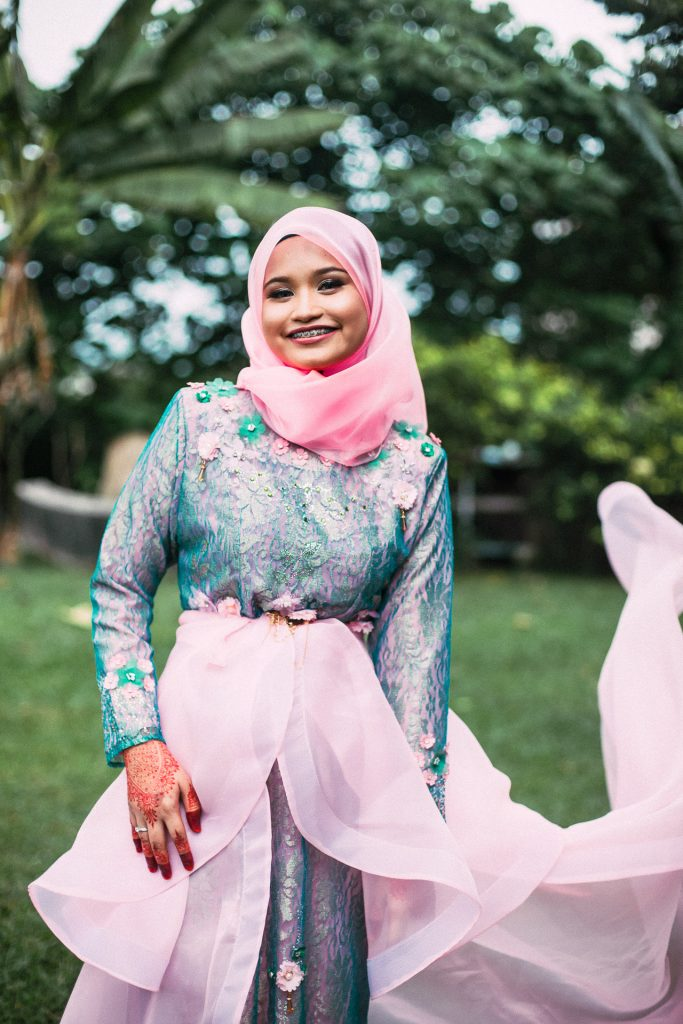 Malay Wedding Photography Malaysia