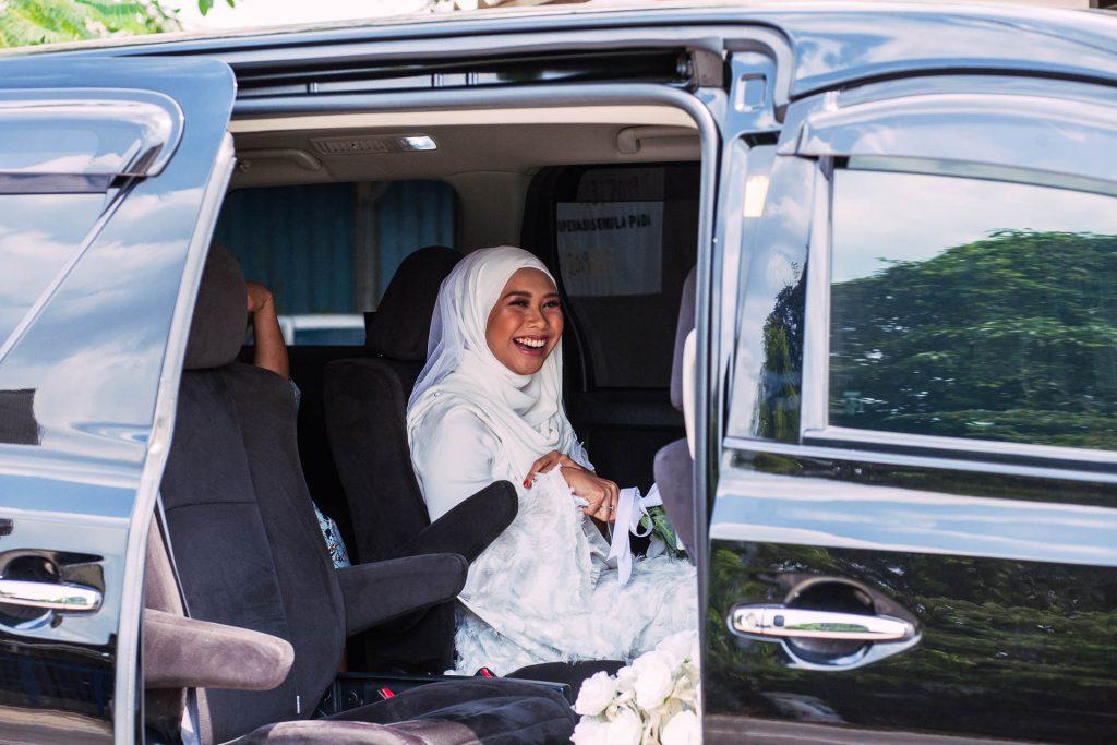 Malay wedding photography by iQaeds Photo